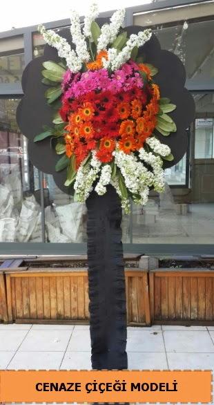 Karşıyaka mezarlığı cenaze çiçeği  İstanbul Ümraniye çiçek satışı