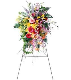İstanbul Ümraniye çiçek servisi , çiçekçi adresleri  ferforje mevsim çiçeklerinden