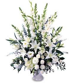İstanbul Ümraniye online çiçek gönderme sipariş  saf temiz sevginin gücü çiçek modeli