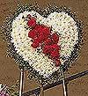 İstanbul Ümraniye çiçek servisi , çiçekçi adresleri  Pano krizantem ve güller
