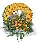 cenaze çiçegi celengi cenaze çelenk çiçek modeli  İstanbul Ümraniye çiçek gönderme sitemiz güvenlidir