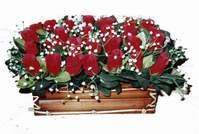 yapay gül çiçek sepeti   İstanbul Ümraniye çiçek siparişi vermek