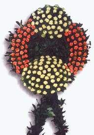 İstanbul Ümraniye İnternetten çiçek siparişi  Cenaze çelenk , cenaze çiçekleri , çelenk