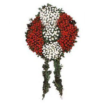 İstanbul Ümraniye çiçek gönderme sitemiz güvenlidir  Cenaze çelenk , cenaze çiçekleri , çelenk