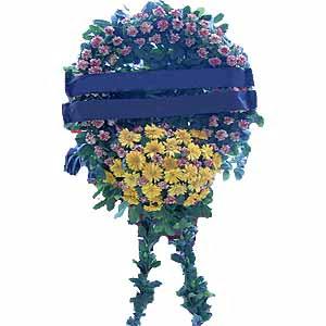 Cenaze çelenk , cenaze çiçekleri , çelengi  İstanbul Ümraniye çiçek online çiçek siparişi