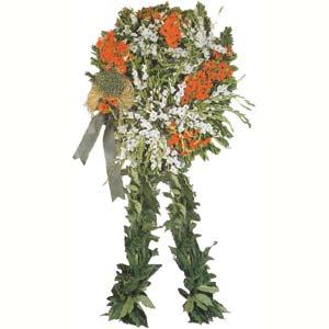 Cenaze çiçek , cenaze çiçekleri , çelengi  İstanbul Ümraniye 14 şubat sevgililer günü çiçek