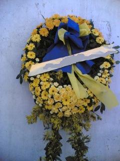 Cenaze çiçek , cenaze çiçegi , çelengi  İstanbul Ümraniye cicek , cicekci