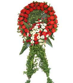 Cenaze çelenk , cenaze çiçekleri , çelengi  İstanbul Ümraniye cicek , cicekci