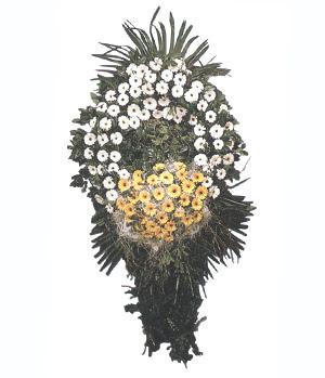 İstanbul Ümraniye çiçekçi telefonları  Cenaze çelenk , cenaze çiçekleri , çelengi