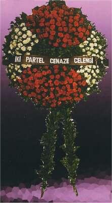 İstanbul Ümraniye çiçek gönderme sitemiz güvenlidir  cenaze çelengi - cenazeye çiçek  İstanbul Ümraniye çiçek satışı