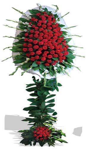 Dügün nikah açilis çiçekleri sepet modeli  İstanbul Ümraniye çiçek gönderme sitemiz güvenlidir