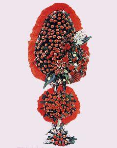 Dügün nikah açilis çiçekleri sepet modeli  İstanbul Ümraniye çiçek gönderme