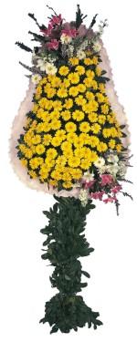 Dügün nikah açilis çiçekleri sepet modeli  İstanbul Ümraniye çiçek satışı