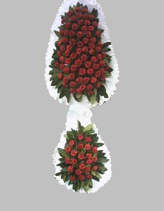 Dügün nikah açilis çiçekleri sepet modeli  İstanbul Ümraniye çiçek servisi , çiçekçi adresleri