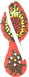 Dügün nikah açilis çiçekleri sepet modeli  İstanbul Ümraniye hediye sevgilime hediye çiçek