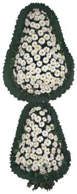 Dügün nikah açilis çiçekleri sepet modeli  İstanbul Ümraniye uluslararası çiçek gönderme