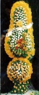 İstanbul Ümraniye İnternetten çiçek siparişi  dügün açilis çiçekleri  İstanbul Ümraniye çiçek siparişi sitesi