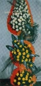 İstanbul Ümraniye çiçek gönderme sitemiz güvenlidir  dügün açilis çiçekleri  İstanbul Ümraniye anneler günü çiçek yolla