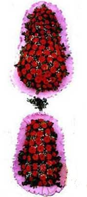 İstanbul Ümraniye hediye çiçek yolla  dügün açilis çiçekleri  İstanbul Ümraniye çiçek siparişi sitesi