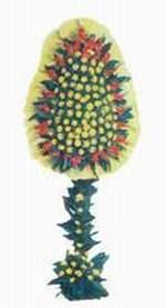 İstanbul Ümraniye çiçek yolla  dügün açilis çiçekleri  İstanbul Ümraniye online çiçek gönderme sipariş