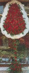 İstanbul Ümraniye çiçek gönderme sitemiz güvenlidir  dügün açilis çiçekleri  İstanbul Ümraniye yurtiçi ve yurtdışı çiçek siparişi