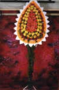 İstanbul Ümraniye çiçek satışı  dügün açilis çiçekleri  İstanbul Ümraniye çiçek , çiçekçi , çiçekçilik