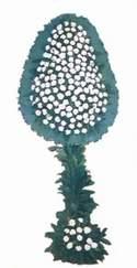 İstanbul Ümraniye online çiçek gönderme sipariş  dügün açilis çiçekleri  İstanbul Ümraniye güvenli kaliteli hızlı çiçek