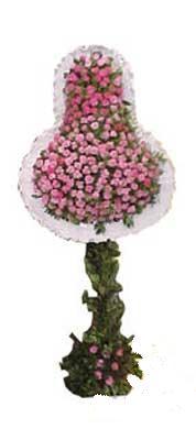 İstanbul Ümraniye ucuz çiçek gönder  dügün açilis çiçekleri  İstanbul Ümraniye internetten çiçek siparişi