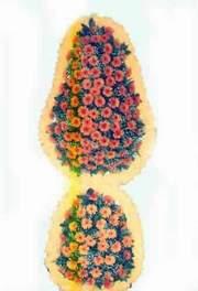 İstanbul Ümraniye çiçekçi mağazası  dügün açilis çiçekleri  İstanbul Ümraniye 14 şubat sevgililer günü çiçek