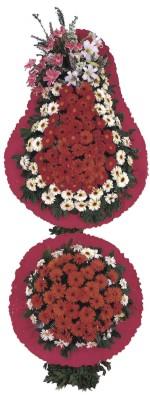 İstanbul Ümraniye internetten çiçek siparişi  dügün açilis çiçekleri nikah çiçekleri  İstanbul Ümraniye yurtiçi ve yurtdışı çiçek siparişi