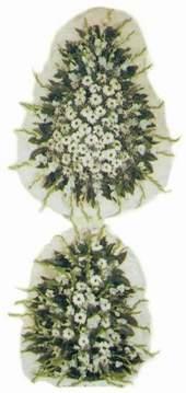 İstanbul Ümraniye çiçek siparişi vermek  dügün açilis çiçekleri nikah çiçekleri  İstanbul Ümraniye güvenli kaliteli hızlı çiçek