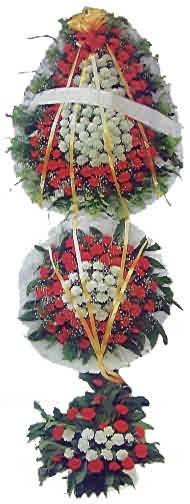 İstanbul Ümraniye uluslararası çiçek gönderme  dügün açilis çiçekleri nikah çiçekleri  İstanbul Ümraniye çiçek siparişi sitesi