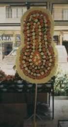 İstanbul Ümraniye çiçekçiler  dügün açilis çiçekleri nikah çiçekleri  İstanbul Ümraniye İnternetten çiçek siparişi