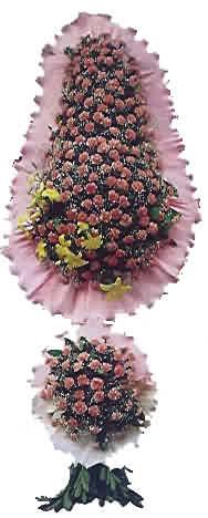 İstanbul Ümraniye hediye sevgilime hediye çiçek  nikah , dügün , açilis çiçek modeli  İstanbul Ümraniye internetten çiçek satışı