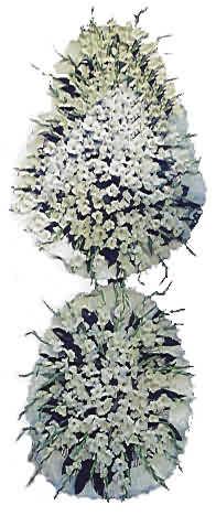 İstanbul Ümraniye uluslararası çiçek gönderme  nikah , dügün , açilis çiçek modeli  İstanbul Ümraniye hediye çiçek yolla