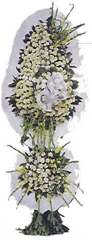 İstanbul Ümraniye çiçekçiler  nikah , dügün , açilis çiçek modeli  İstanbul Ümraniye 14 şubat sevgililer günü çiçek