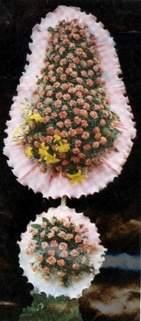 İstanbul Ümraniye çiçek gönderme  nikah , dügün , açilis çiçek modeli  İstanbul Ümraniye internetten çiçek siparişi