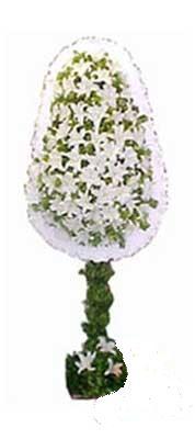 İstanbul Ümraniye çiçek siparişi sitesi  nikah , dügün , açilis çiçek modeli  İstanbul Ümraniye online çiçek gönderme sipariş