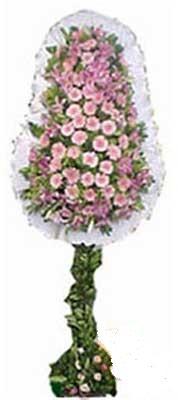 İstanbul Ümraniye çiçek mağazası , çiçekçi adresleri  nikah , dügün , açilis çiçek modeli  İstanbul Ümraniye çiçek gönderme sitemiz güvenlidir