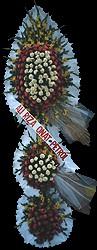 İstanbul Ümraniye kaliteli taze ve ucuz çiçekler  nikah , dügün , açilis çiçek modeli  İstanbul Ümraniye internetten çiçek siparişi
