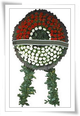 İstanbul Ümraniye çiçek online çiçek siparişi  cenaze çiçekleri modeli çiçek siparisi