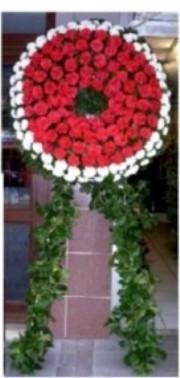 İstanbul Ümraniye internetten çiçek satışı  cenaze çiçek , cenaze çiçegi çelenk  İstanbul Ümraniye çiçekçi mağazası