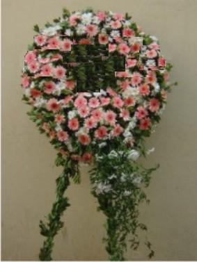 İstanbul Ümraniye çiçek siparişi vermek  cenaze çiçek , cenaze çiçegi çelenk  İstanbul Ümraniye çiçek gönderme