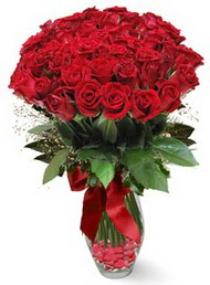 19 adet essiz kalitede kirmizi gül  İstanbul Ümraniye 14 şubat sevgililer günü çiçek