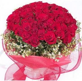 İstanbul Ümraniye online çiçekçi , çiçek siparişi  29 adet kırmızı gülden buket