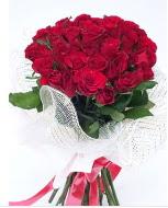 41 adet görsel şahane hediye gülleri  İstanbul Ümraniye çiçek yolla