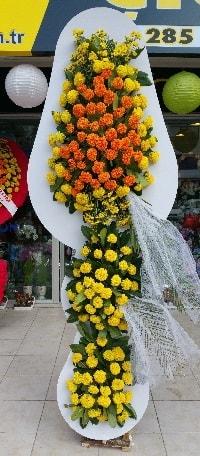 Düğün Açılış çiçekleri  İstanbul Ümraniye kaliteli taze ve ucuz çiçekler