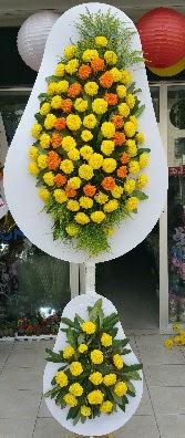 İstanbul Ümraniye anneler günü çiçek yolla  Çift katlı düğün Nikah İşyeri Açılış çiçek