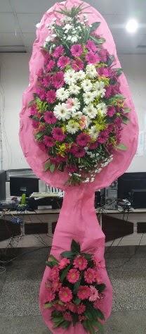 İstanbul Ümraniye çiçek siparişi vermek  Düğün Nikah Açılış Çiçek modelleri
