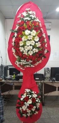 İstanbul Ümraniye güvenli kaliteli hızlı çiçek  Düğün Nikah Açılış Çiçek Modelleri